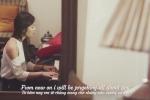 Hot girl Khánh Vy cover 3 bài hát của Chi Pu gây sốt