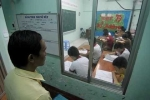 Một giáo viên ở TP.HCM bị kỷ luật vì vi phạm dạy thêm