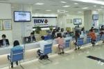 Triển khai Basel tại các ngân hàng Việt Nam: Tầm quan trọng của Dữ liệu và hệ thống CNTT