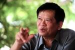 Con trai cố Tổng Bí thư Lê Duẩn nói về cha và chiến tranh biên giới 1979