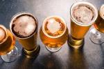 Bất ngờ công dụng tuyệt vời của loại bia cho bệnh nhân ung thư