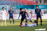 Truc tiep U23 Viet Nam vs U23 Nhat Ban, bong da nam ASIAD 2018 hinh anh 6