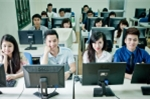 Điểm chuẩn Đại học Phương Đông năm 2017
