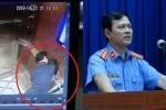Nguyễn Hữu Linh sử dụng tên giả khi bị phát hiện hành vi dâm ô