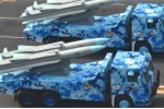 Triển khai tên lửa tại Trường Sa, Trung Quốc 'tự lấy đá ghè chân mình'
