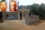 Người cho 2 tử tù trốn khỏi phòng biệt giam mượn xe máy khai gì?