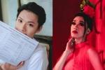 Xuất hiện MV cover 'Bùa yêu' của Bích Phương cực hài hước