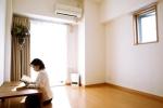 Có gì trong lối sống tối giản của người Nhật khiến người trẻ Việt mê mệt