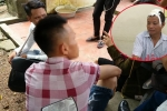 Con rể nghi phạm sát hại 3 người ở Thái Nguyên: 'Bố tôi bị bệnh phải dùng thuốc gần chục ngày nay'