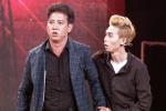 Diễn viên hài Lê Nam vào viện cấp cứu vì tai biến mạch máu não