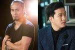 Ngoài những bản hit, showbiz Việt đầu tháng 5 có gì: Gạ tình, tán tỉnh và đạo nhái