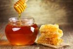 Thực phẩm tăng khả năng sống sót cho bệnh nhân ung thư