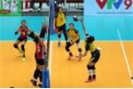 Trực tiếp bóng chuyền VTV Cup: Thông Tin Liên Việt PostBank vs Altay