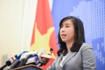Tình hình người gốc Việt ở Campuchia: Thông tin mới nhất từ Bộ Ngoại giao