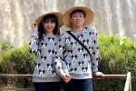 Ghen tị với loạt ảnh 'tình bể bình' của vợ chồng Trấn Thành - Hari Won