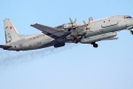 """""""Chảo lửa Idlib"""" sẽ ra sao sau khi máy bay quân sự Nga bị trúng tên lửa?"""