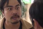 'Về nhà đi con' tập 40: Khải mắng bố vợ 'nhà dột từ nóc'