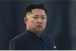 Bộ trưởng Quốc phòng Hàn Quốc thừa nhận kế hoạch ám sát Kim Jong-un