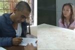 Bắt đôi nam nữ nghiện ma túy, trộm cắp tài sản người nước ngoài ở Huế