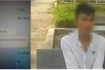 Nam thanh niên 26 tuổi dụ dỗ bé gái 13 tuổi trốn mẹ 'bay đêm'