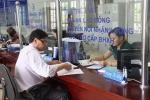 Năm 2020, ít nhất 95% người lao động ở Hà Nội tham gia BHXH bắt buộc và BH thất nghiệp