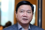 Ông Đinh La Thăng đã thay đổi lời khai ở cơ quan điều tra thế nào?