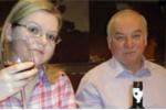 Video: Sức khỏe cha con cựu điệp viên Nga bị đầu độc giờ ra sao?