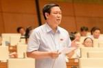 Phó Thủ tướng Vương Đình Huệ nhận thêm nhiệm vụ mới