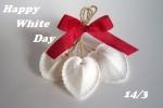 Những lời chúc Valentine trắng bằng tiếng Anh ngọt ngào nhất