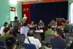Thảm sát rúng động Lào Cai: Thứ trưởng Bộ Công an trực tiếp chỉ đạo điều tra