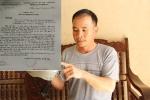 Công an Đắk Lắk: Người dân 'tố' ông chủ lò than đánh người là không có cơ sở