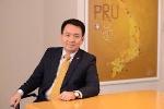 Tân Tổng giám đốc PNJ Lê Trí Thông là ai?