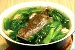 Đừng bỏ qua - cá rô đồng có thể làm thuốc chữa bệnh theo cách siêu dễ này