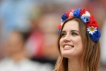 World Cup 2018: Phu nu Nga me met dan ong ngoai quoc? hinh anh 2