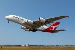 Liên tiếp bị huỷ đơn đặt hàng, Airbus lâm cảnh bi đát