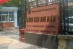 Thai nhi chết trong bụng mẹ, gia đình tố bác sĩ Bệnh viện Bưu điện tắc trách