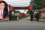 Một Phó Bí thư huyện ở Hải Phòng bị cách chức