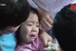 Hàng trăm học sinh Bắc Ninh nhiễm sán: Đình chỉ thêm nhiều cán bộ