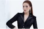 Hoa hậu Kỳ Duyên: 'Ngày Tết, không ai hỏi tôi chuyện bao giờ lấy chồng'