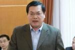 Cách chức ông Vũ Huy Hoàng: 'Về hưu không phải là hạ cánh an toàn'