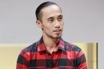 Trước khi bị tố gạ tình, Phạm Anh Khoa trong mắt công chúng là người thế nào?