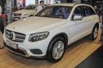 Hơn 4.000 xe Mercedes-Benz bị triệu hồi vì có nguy cơ cháy