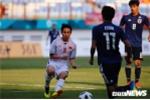 Truc tiep U23 Viet Nam vs U23 Nhat Ban, bong da nam ASIAD 2018 hinh anh 8