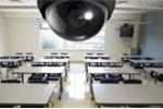 Huế lắp camera trong lớp học ngăn lạm dụng tình dục trẻ em