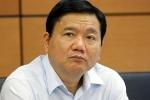 Xét xử Hà Văn Thắm: Luật sư đưa văn bản ông Đinh La Thăng chỉ đạo PVN gửi tiền tại OceanBank