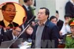 Đề nghị cho đồng phạm của bị cáo Đinh La Thăng hưởng án treo
