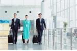 Vietnam Airlines khai thác đường bay Hà Nội – Đồng Hới và ưu đãi lớn cho khách hàng