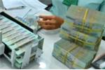Sự thật bất ngờ về người đàn ông hưởng lương hưu cao nhất Việt Nam