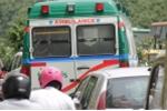 Không có xe cấp cứu, sản phụ đẻ non và mất con trên đường cuốc bộ 20 km đến bệnh viện