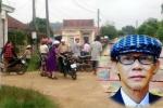 Trưởng thôn chặn xe đám cưới đòi tiền làm đường nông thôn sẽ bị xử lý thế nào?